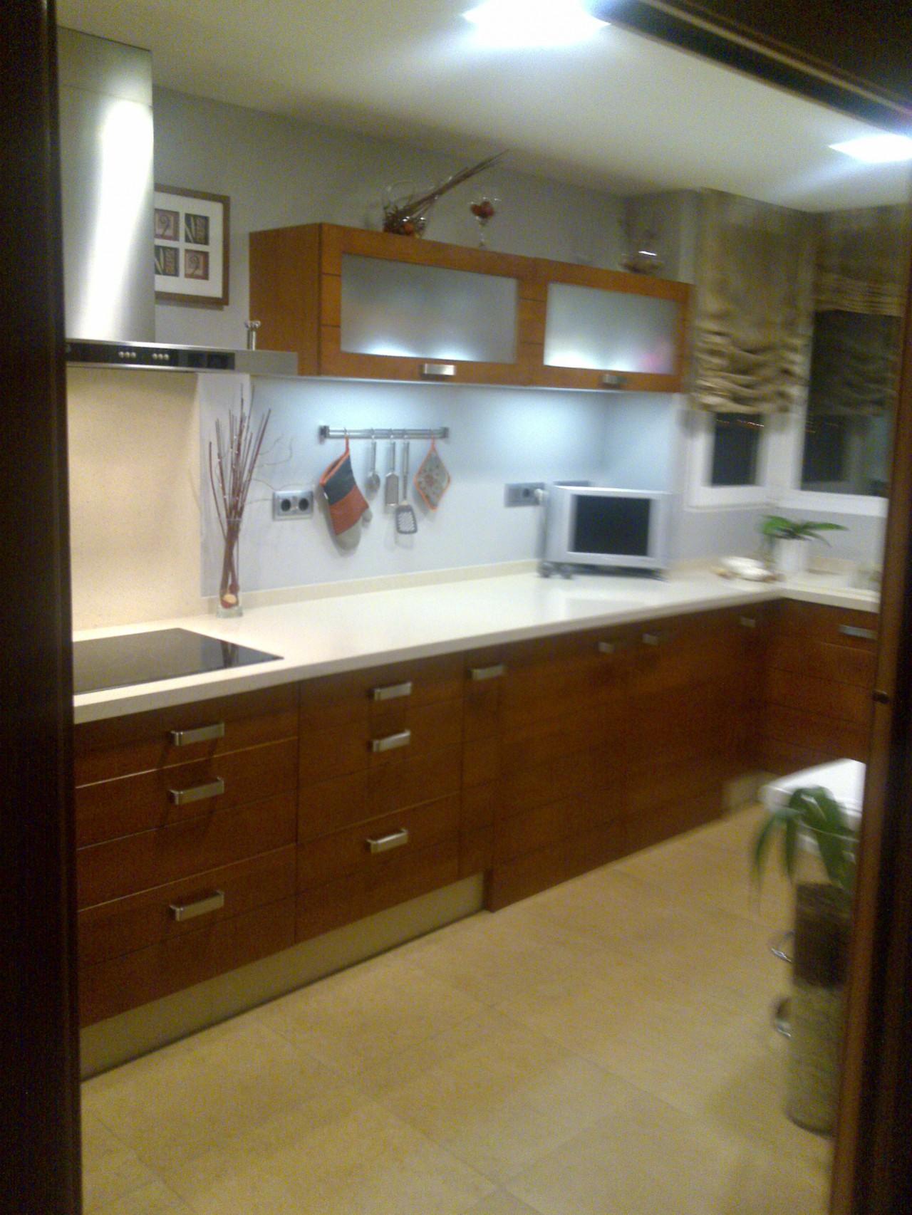 Hermosa Cocina Y Baño Renovaciones Brampton Regalo - Como Decorar la ...